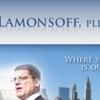 Law Offices-Michael E Pressman