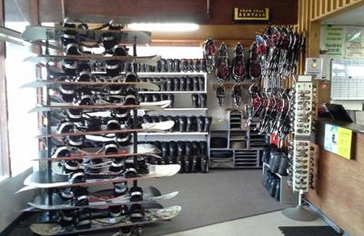 Broomfield Rentals, Inc. - Broomfield, CO
