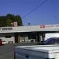 Meekland Mini Mart - Hayward, CA
