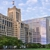 Northwestern University Feinberg School of Medicine