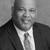 Edward Jones - Financial Advisor: Vince Johnson