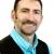 Todd Patterson Northern Colorado Real Estate Services