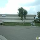 Karl's Auto Machine Shop