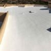 Efficient Roofing LLC