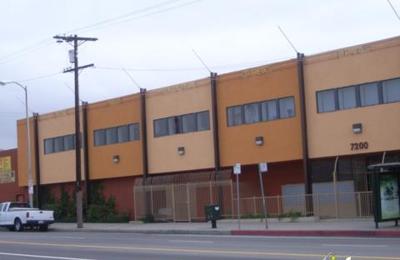 Independece Home Health - Sun Valley, CA