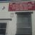 Bridgeport Scrap Metals Inc