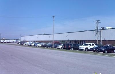 Everwill Inc - Des Plaines, IL