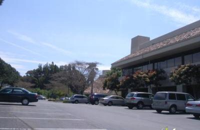 Brown Judy R Phd - Fremont, CA