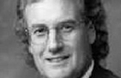 Dr. Brian Guy Orahood, DPM - Beaverton, OR