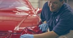 Maaco Collision Repair & Auto Painting - Rockaway, NJ