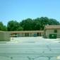 Roosevelt Inn Motel - San Antonio, TX