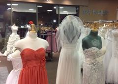 Bridal Wear House USA - Las Vegas, NV