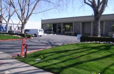 Henan Artex American Corporation - San Leandro, CA