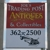 Onyx Antiques And Collectables LLC