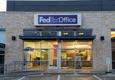 FedEx Office Print & Ship Center - Irving, TX
