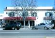 La Bella Pizza Gardens - Chula Vista, CA