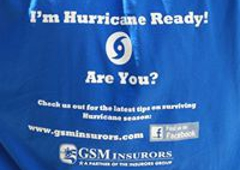 GSM Insurors - Rockport, TX