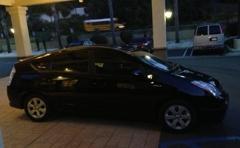 Chula Vista Taxi Liberty