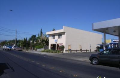 5th Avenue Beauty Salon - Redwood City, CA