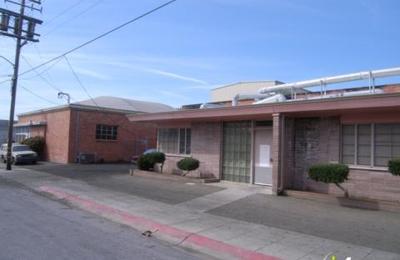 Mars Engineering Inc - San Leandro, CA