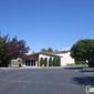 Physique Wellness - Fremont, CA