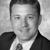 Edward Jones - Financial Advisor: Micah Howard