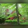 A2 Painting Company - Ann Arbor, MI