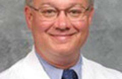 Raymond Kobus, MD - Columbus, OH