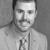 Edward Jones - Financial Advisor: Robert E Monroe