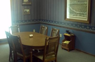 Floyd & Floyd Attorneys - Phenix City, AL