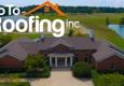 GoTo Roofing, Inc. - Ann Arbor, MI