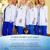 JoyRich Health Care Centers