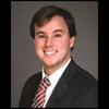 Tyler Stanford - State Farm Insurance Agent