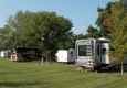The Landing Point RV PARK - Cape Girardeau, MO
