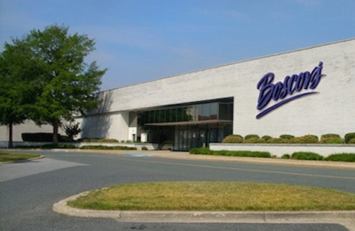 Boscov's - Nottingham, MD