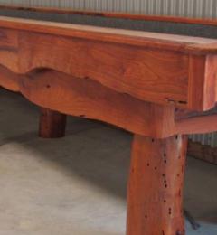 Boessling Pool Tables Inc N Interstate New Braunfels TX - Boessling pool table