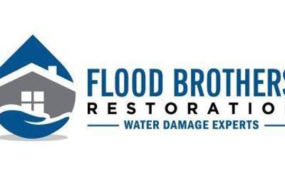 Flood Brothers Restoration - Snellville, GA