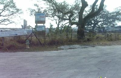 Lee Transport Service - Palmetto, FL
