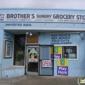 Brothers Sundry - Memphis, TN