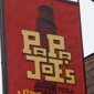 Papa Joe's Pizza - Columbus, OH