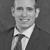 Edward Jones - Financial Advisor: Jason Light