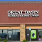 Great Basin Federal Credit Union - Sparks, NV
