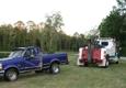 Tim's Towing & Recovery - Savannah, GA