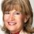 Dr. Barbara E. Austin, ND, Dr. of Naturopathy