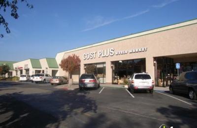 Cost Plus World Market - Pleasanton, CA