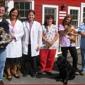 Debora Lichtenberg Veterinary Hospital - Pelham, MA