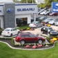Bill Kolb Jr Subaru - Orangeburg, NY