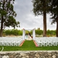 Williams Party Rentals - San Jose, CA