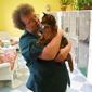 Central Pet Care - Carthage, MO