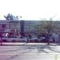 Heirfinders Research Associates - Los Angeles, CA
